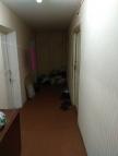 1-комнатная квартира, подселение, П.Поле - фото 1