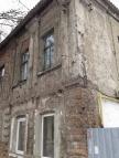 1-комнатная квартира, подселение, Гагарина (нач.) - фото 1