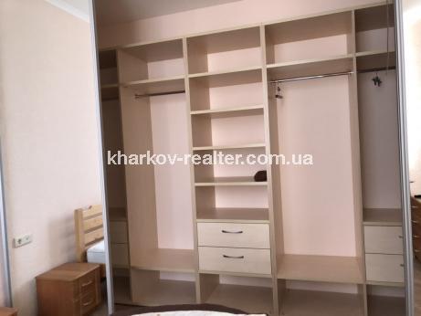 1-комнатная квартира, П.Поле - фото 3