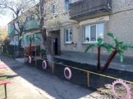 2-комнатная квартира, Великобурлукский - фото 1