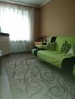 1-комнатная квартира, Чугуевский - фото 1