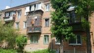 1-комнатная квартира, П.Поле - фото 1