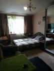 1-комнатная гостинка, Салтовка - фото 1