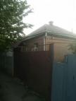 Дом, Восточный - фото 1