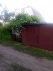 дача, Чугуевский - фото 1