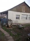 Дом, Балаклейский - фото 1