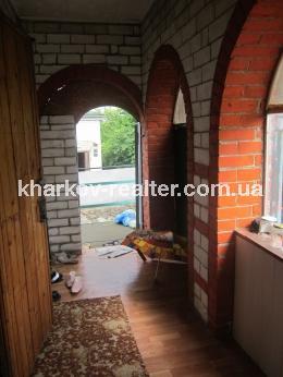 Дом, Харьковский - фото 11