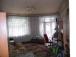 4-комнатная квартира, Центр - фото 3