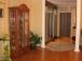 3 комнатная из. квартира Конный рынок - фото 10