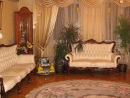 3 комнатная из. квартира Конный рынок - Image3