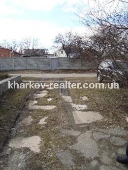 Дом, Салтовка - фото 2