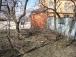 Дом, Салтовка - фото 3