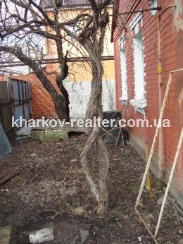 Дом, Салтовка - фото 4