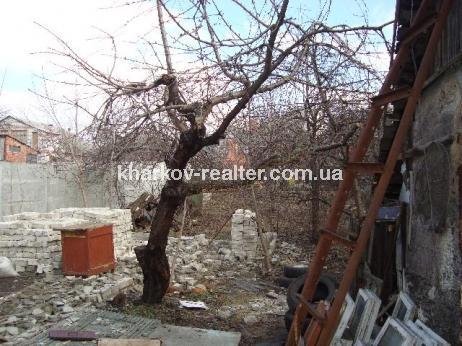 Дом, Салтовка - фото 5