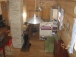 дом, Бобровка - фото 10