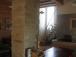 дом, Бобровка - фото 1