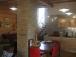 дом, Бобровка - фото 4