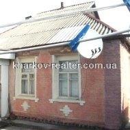 Дом, Волчанский - фото 3