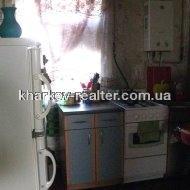 Дом, Волчанский - фото 4