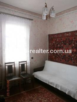 Часть дома, Харьковский - фото 2