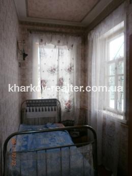 Часть дома, Харьковский - фото 4