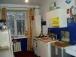 3-комнатная квартира, Алексеевка - фото 8