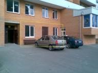 помещение, Гагарина (нач.) - Image1