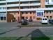помещение, Гагарина (нач.) - фото 3