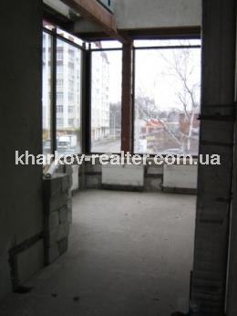 здание  Конный рынок - фото 7