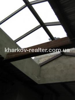 здание  Конный рынок - фото 9