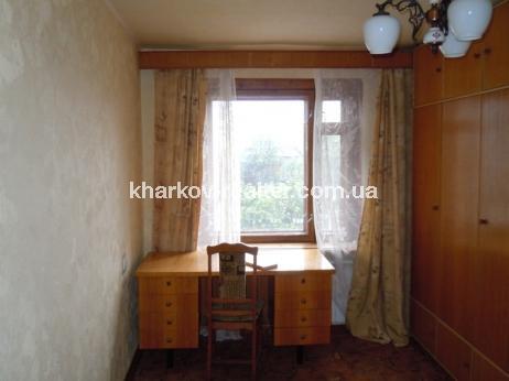2-комнатная квартира, Центр - фото 7