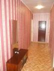 3 комнатная из. квартира Салтовка - Image5
