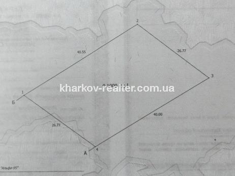 участок Харьковский - фото 14
