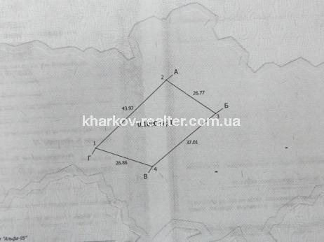 участок Харьковский - фото 16