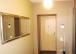 2-комнатная квартира, Салтовка - фото 7