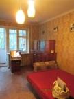 1 комнатная из. квартира Нов.Дома - Image1