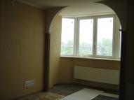 1 комнатная из. квартира П.Поле - Image1