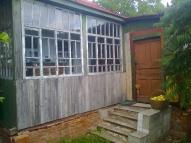 Дом - Image1