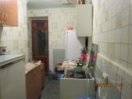 1 комнатная гостинка Одесская - Image1
