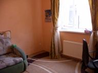 Продам свой новый дом на Большой Даниловке - Image1