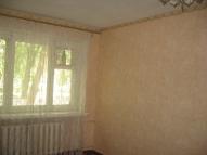 Продам 2-х комнатную квартиру в пос. Комсомольский - Image1