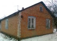 дом в пос Ольховка - Image1