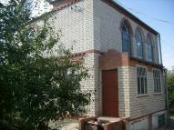 продам дом новый в Ольховке - Image1