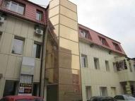 офис, Центр - Image1