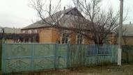 Продам дом за городом - Image1