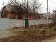 продам пол дома в поселке Высокий - Image1