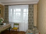 4 комнатная из. квартира Конный рынок - фото 1