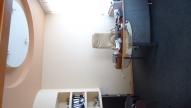помещение, Центр - Image1