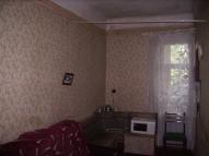 2-комнатная гостинка, Алексеевка - фото 1