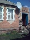 Срочно продам дом в Печенеги - Image1